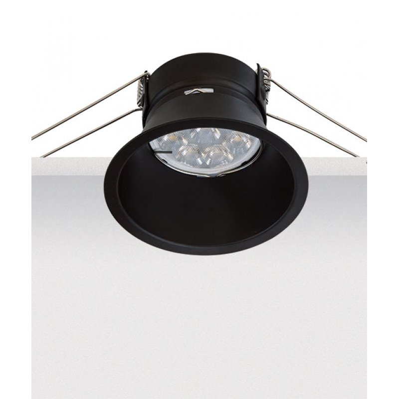 Downlight lamp S007